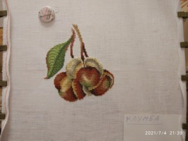 https://data0.gallery.ru/albums/gallery/411762-52974-123276174-h200-udd569.jpg